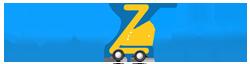 Shopzlot